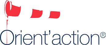 Orient'action bilan de compétences