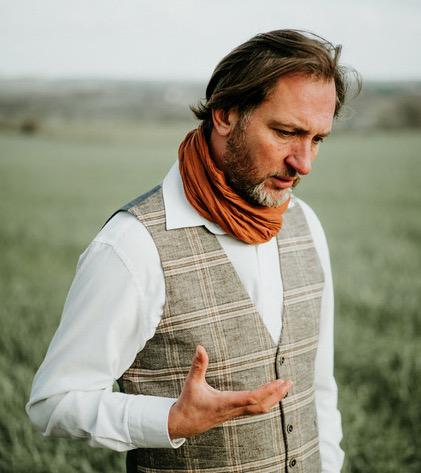 Quentin Laurent